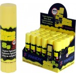 Lepidlo Glue stick-F 8 g